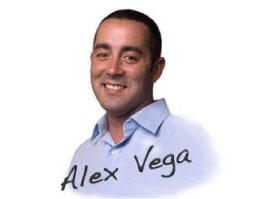alex-vega
